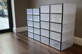 periea-plastic-shoe-boxes-edie-and-elodie-jnsh86-pk10-and-jnsh87-pk10