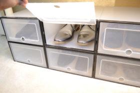 periea-plastic-shoe-boxes-edie-and-elodie-jnsh86-pk6-02