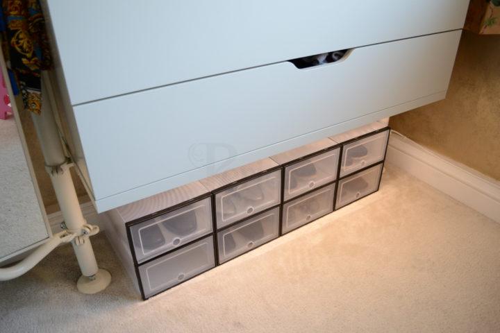 periea-plastic-shoe-boxes-edie-and-elodie-jnsh86-pk8-02