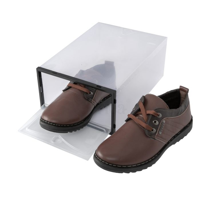 periea-plastic-shoe-boxes-edie-jnsh86-01