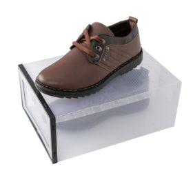 periea-plastic-shoe-boxes-edie-jnsh86-02