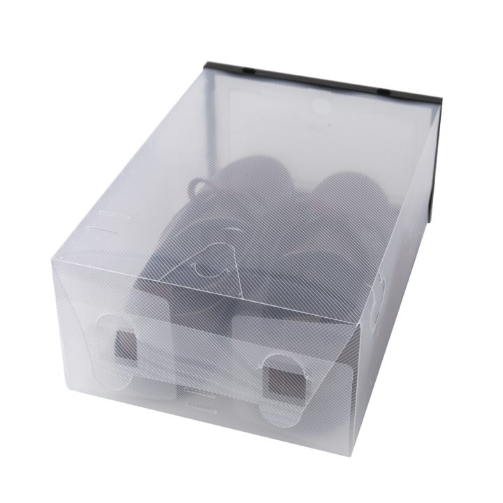 periea-plastic-shoe-boxes-edie-jnsh86-04