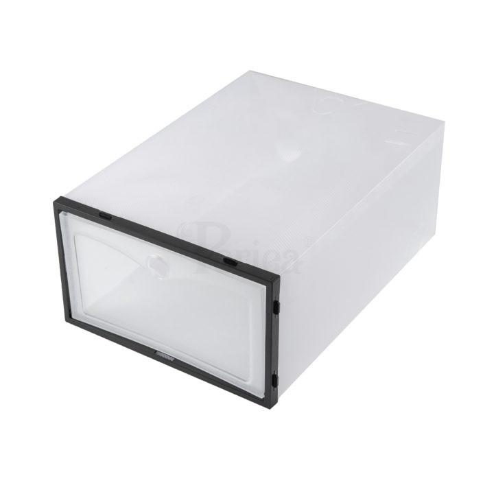 periea-plastic-shoe-boxes-edie-jnsh86-05
