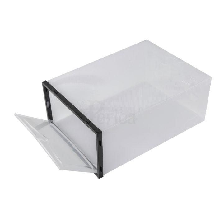 periea-plastic-shoe-boxes-edie-jnsh86-06