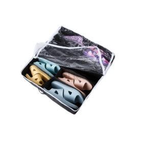 periea-shoe-storage-organiser-tabby-jnsh3bl-black-01-Resized
