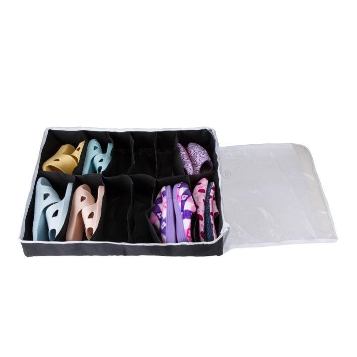 periea-shoe-storage-organiser-tabby-jnsh3bl-black-02 - Resized