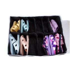 periea-shoe-storage-organiser-tabby-jnsh3bl-black-04 - Resized