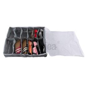 periea-shoe-storage-organiser-tabby-jnsh3gr-grey-02-Resized