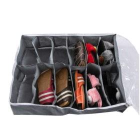 periea-shoe-storage-organiser-tabby-jnsh3gr-grey-04-Resized
