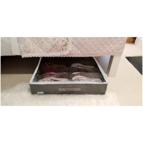 periea-shoe-storage-organiser-tabby-jnsh3gr-grey-07-Resized